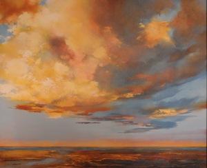 Kathryn Amisson
